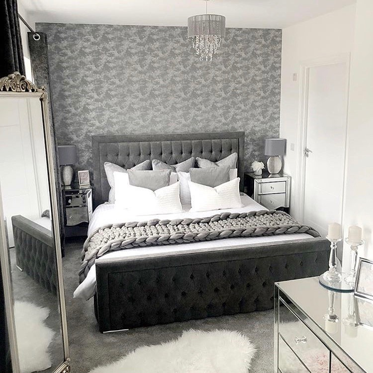 Great Beds, Sofas & Mattresses At