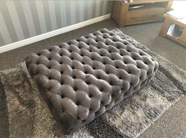 footstool1